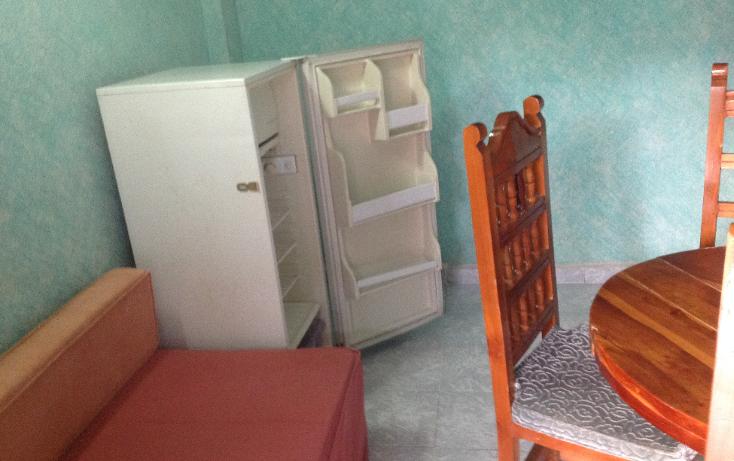 Foto de edificio en venta en  , hornos, acapulco de ju?rez, guerrero, 1127845 No. 06