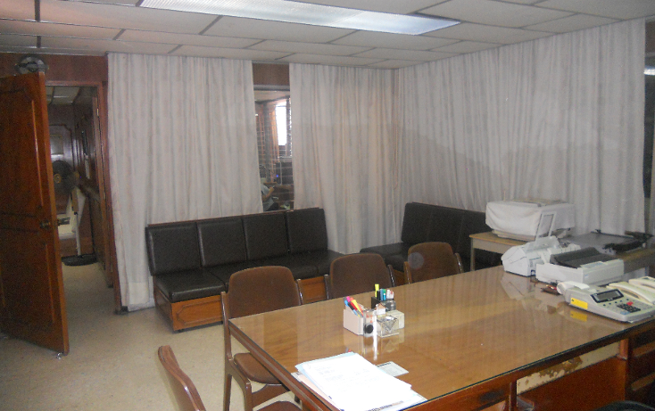 Foto de oficina en venta en  , hornos, acapulco de juárez, guerrero, 1137527 No. 01