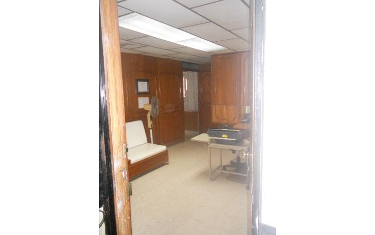 Foto de oficina en venta en  , hornos, acapulco de juárez, guerrero, 1137527 No. 02