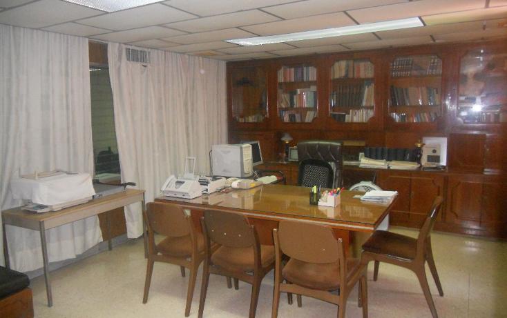 Foto de oficina en venta en  , hornos, acapulco de juárez, guerrero, 1137527 No. 03