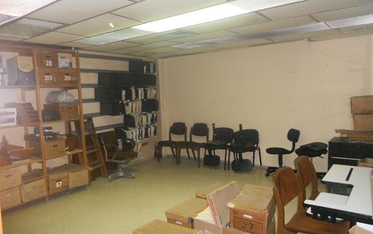 Foto de oficina en venta en  , hornos, acapulco de juárez, guerrero, 1137527 No. 04