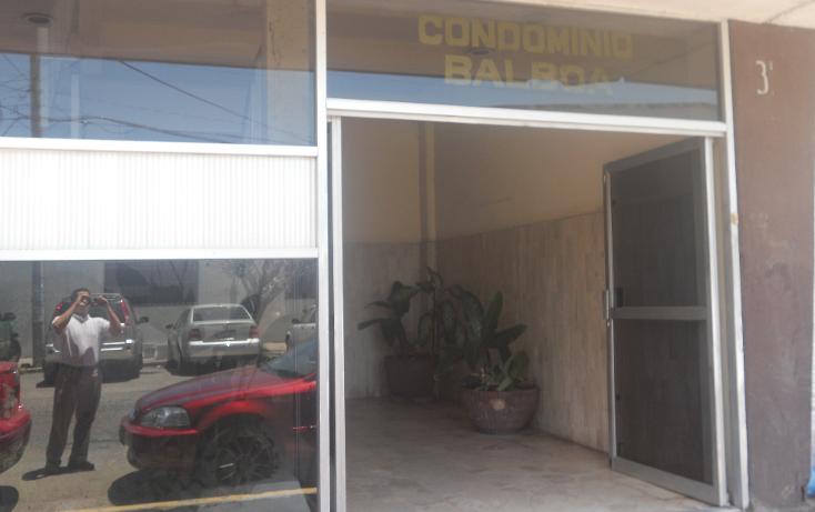 Foto de oficina en venta en  , hornos, acapulco de juárez, guerrero, 1137527 No. 06