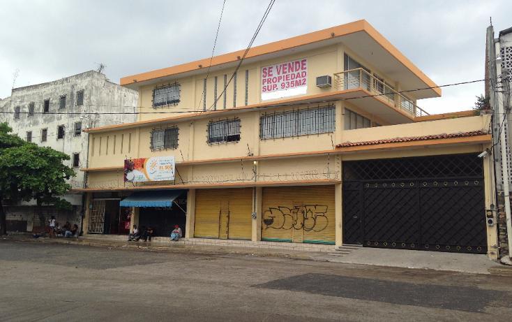 Foto de casa en venta en  , hornos, acapulco de juárez, guerrero, 1163835 No. 01