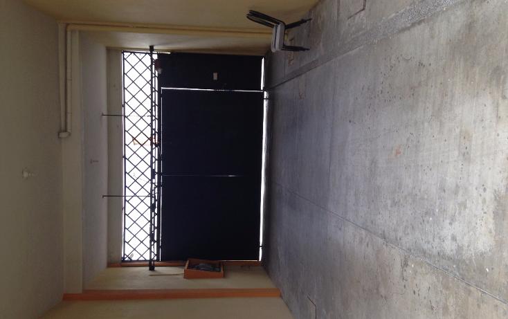 Foto de casa en venta en  , hornos, acapulco de juárez, guerrero, 1163835 No. 02