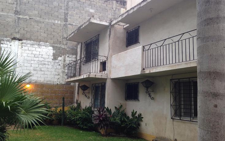 Foto de casa en venta en  , hornos, acapulco de juárez, guerrero, 1163835 No. 03