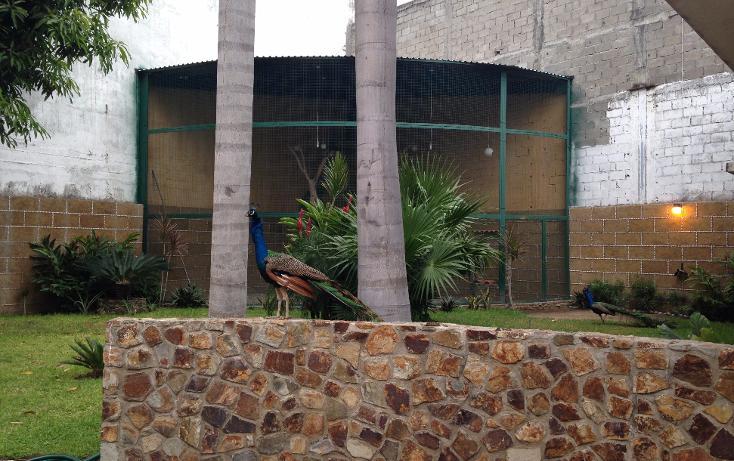 Foto de casa en venta en  , hornos, acapulco de juárez, guerrero, 1163835 No. 04