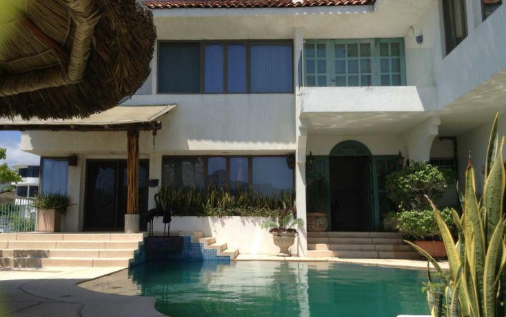 Foto de casa en renta en, hornos, acapulco de juárez, guerrero, 1183069 no 03