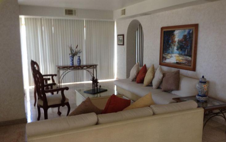 Foto de casa en renta en, hornos, acapulco de juárez, guerrero, 1183069 no 04