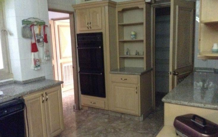 Foto de casa en renta en, hornos, acapulco de juárez, guerrero, 1183069 no 06