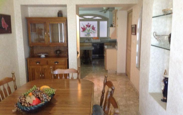 Foto de casa en renta en, hornos, acapulco de juárez, guerrero, 1183069 no 07