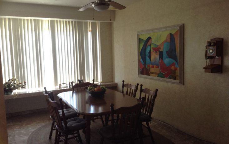 Foto de casa en renta en, hornos, acapulco de juárez, guerrero, 1183069 no 08