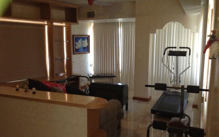 Foto de casa en renta en, hornos, acapulco de juárez, guerrero, 1183069 no 10