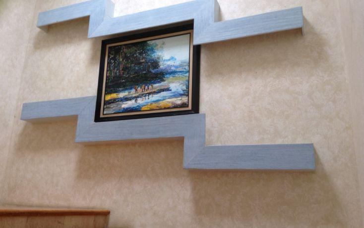 Foto de casa en renta en, hornos, acapulco de juárez, guerrero, 1183069 no 12
