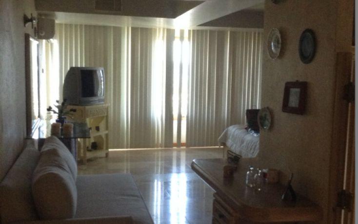 Foto de casa en renta en, hornos, acapulco de juárez, guerrero, 1183069 no 13