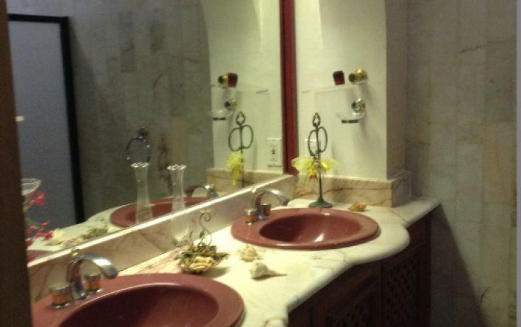 Foto de casa en renta en, hornos, acapulco de juárez, guerrero, 1183069 no 17