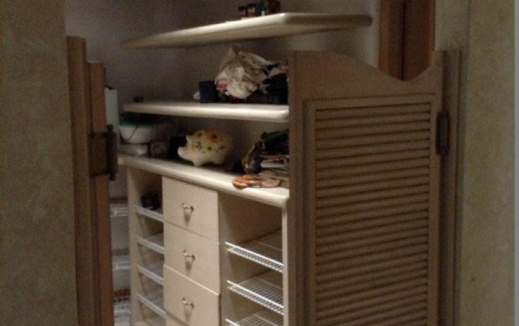 Foto de casa en renta en, hornos, acapulco de juárez, guerrero, 1183069 no 18