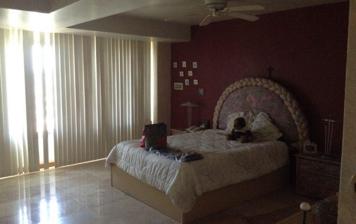 Foto de casa en renta en, hornos, acapulco de juárez, guerrero, 1183069 no 19