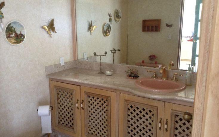 Foto de casa en renta en, hornos, acapulco de juárez, guerrero, 1183069 no 20