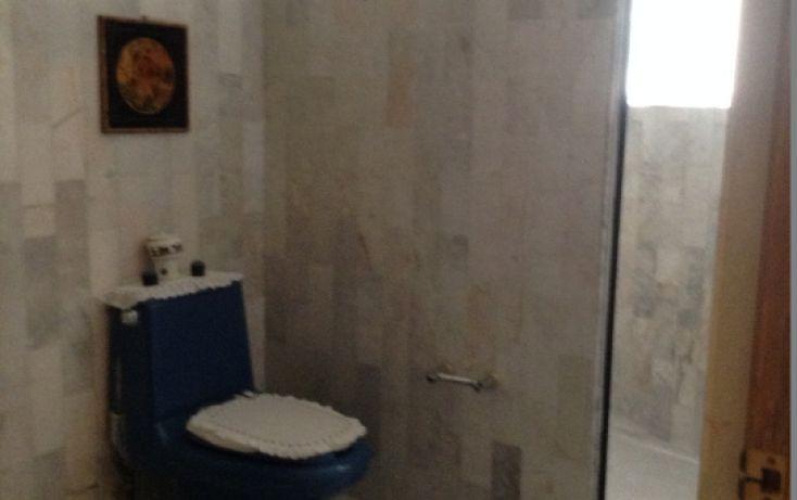 Foto de casa en renta en, hornos, acapulco de juárez, guerrero, 1183069 no 21