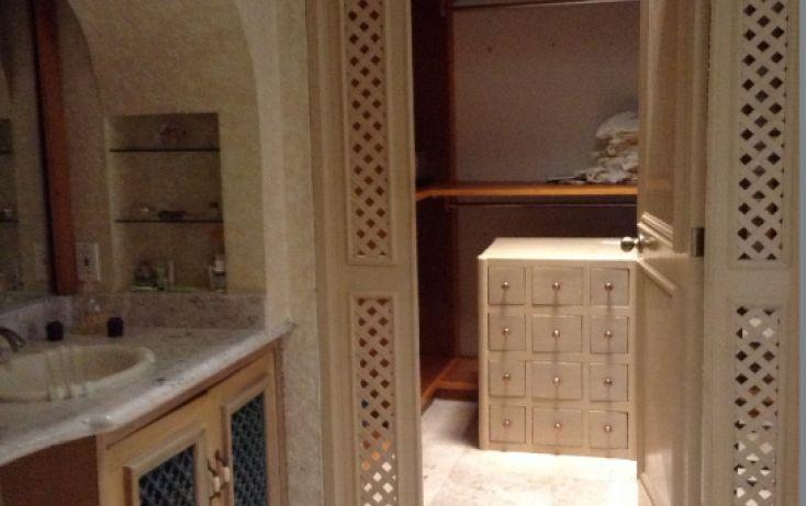Foto de casa en renta en, hornos, acapulco de juárez, guerrero, 1183069 no 23