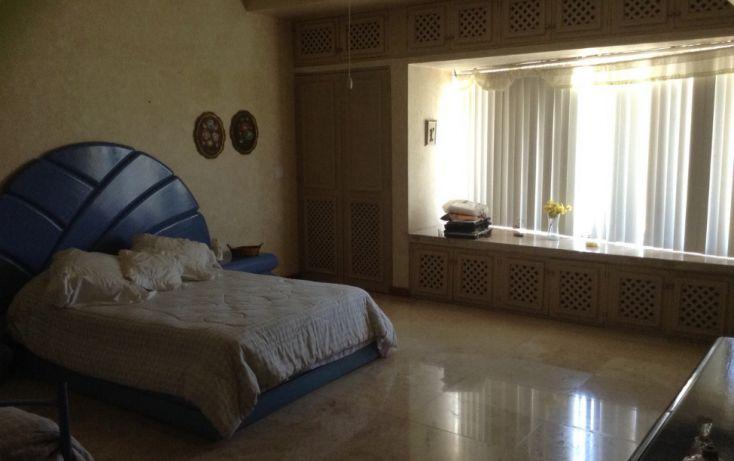 Foto de casa en renta en, hornos, acapulco de juárez, guerrero, 1183069 no 24