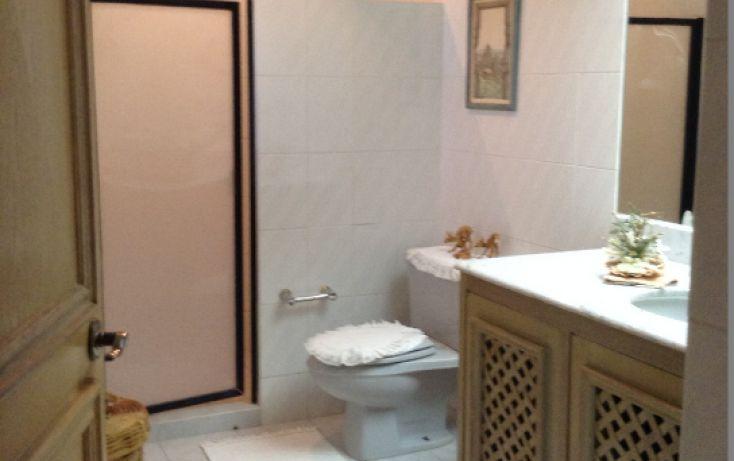 Foto de casa en renta en, hornos, acapulco de juárez, guerrero, 1183069 no 26