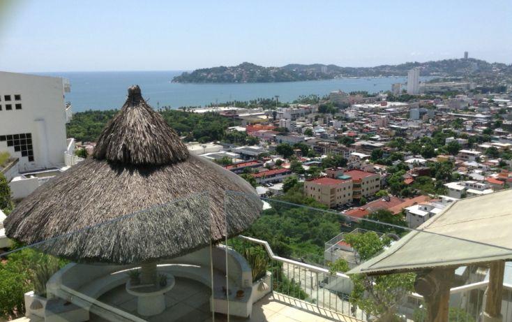 Foto de casa en renta en, hornos, acapulco de juárez, guerrero, 1183069 no 30