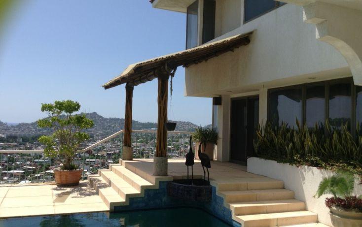 Foto de casa en renta en, hornos, acapulco de juárez, guerrero, 1183069 no 31
