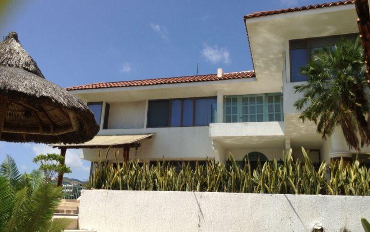 Foto de casa en renta en, hornos, acapulco de juárez, guerrero, 1183069 no 33