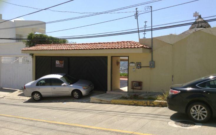 Foto de casa en renta en, hornos, acapulco de juárez, guerrero, 1183069 no 34