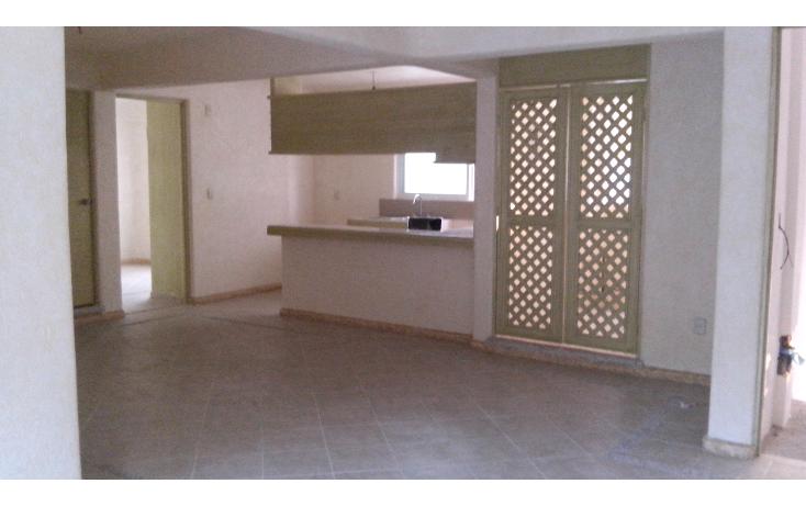 Foto de departamento en venta en  , hornos, acapulco de juárez, guerrero, 1207129 No. 04
