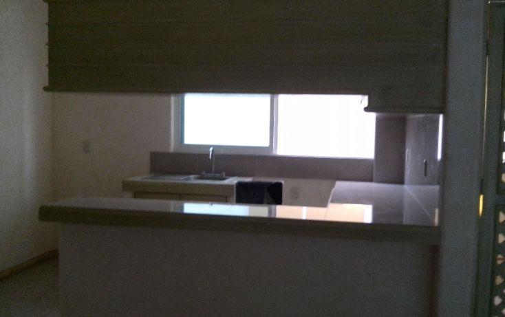 Foto de departamento en venta en, hornos, acapulco de juárez, guerrero, 1207129 no 06