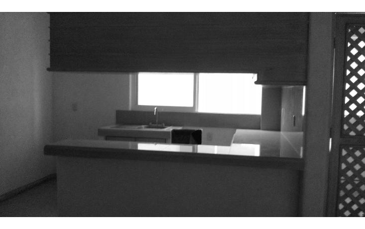 Foto de departamento en venta en  , hornos, acapulco de juárez, guerrero, 1207129 No. 06