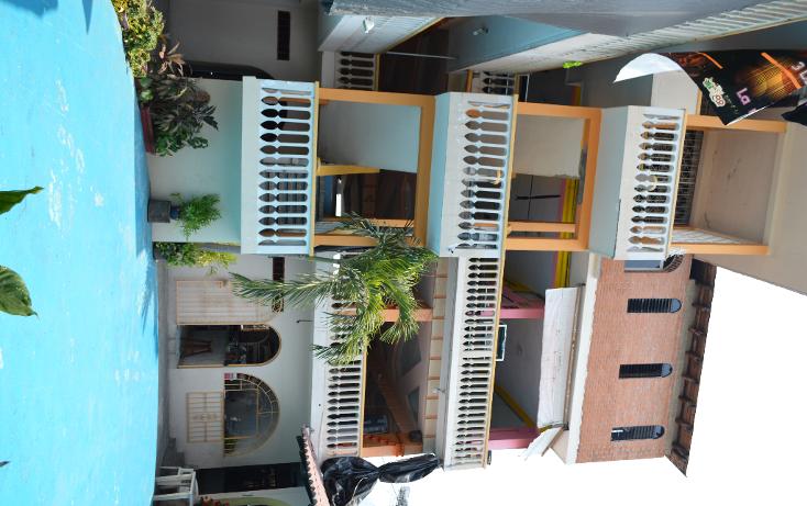 Foto de edificio en venta en  , hornos, acapulco de juárez, guerrero, 1247587 No. 02