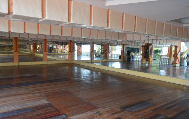Foto de edificio en venta en  , hornos, acapulco de juárez, guerrero, 1247587 No. 04