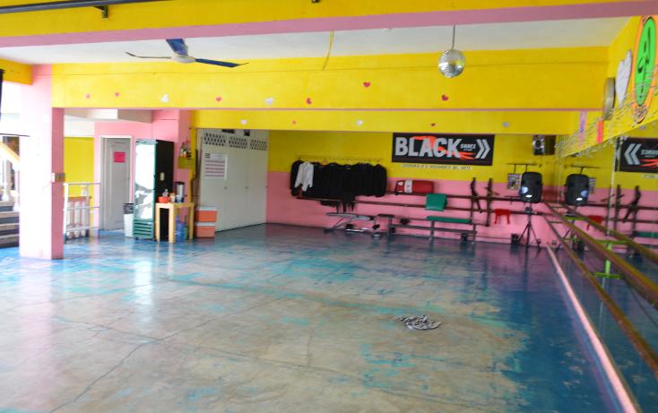 Foto de edificio en venta en  , hornos, acapulco de juárez, guerrero, 1247587 No. 05