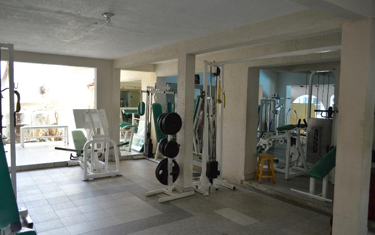 Foto de edificio en venta en  , hornos, acapulco de juárez, guerrero, 1247587 No. 06