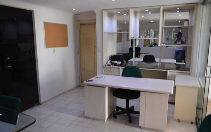 Foto de oficina en renta en  , hornos, acapulco de juárez, guerrero, 1252679 No. 01