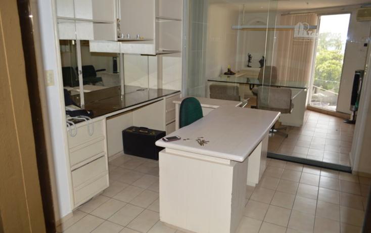 Foto de oficina en renta en  , hornos, acapulco de juárez, guerrero, 1252679 No. 02