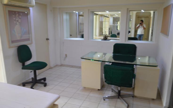 Foto de oficina en renta en, hornos, acapulco de juárez, guerrero, 1252679 no 03