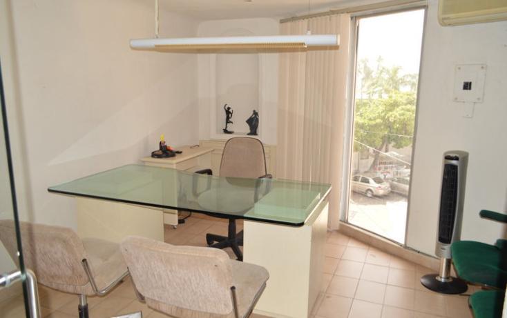 Foto de oficina en renta en, hornos, acapulco de juárez, guerrero, 1252679 no 04