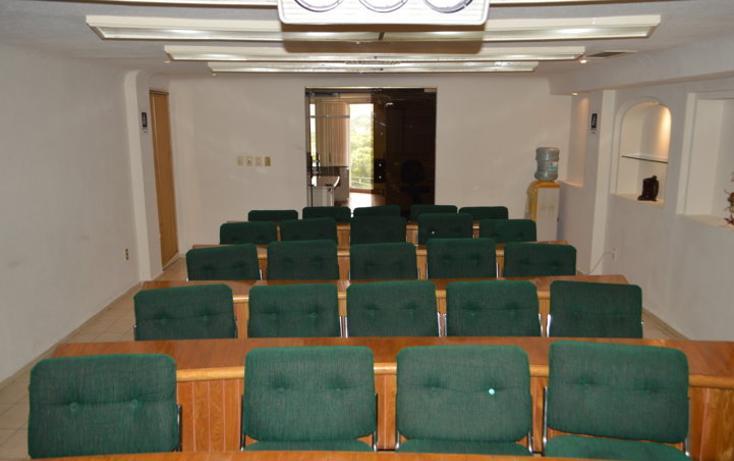 Foto de oficina en renta en, hornos, acapulco de juárez, guerrero, 1252679 no 06