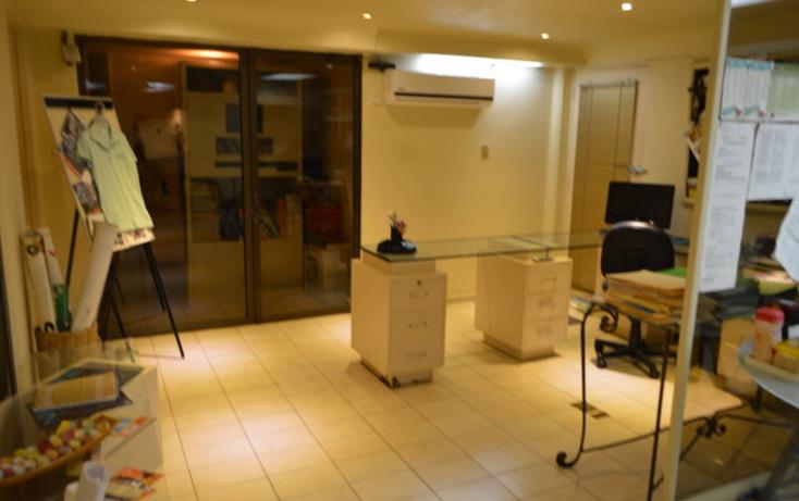 Foto de oficina en renta en  , hornos, acapulco de juárez, guerrero, 1252679 No. 07