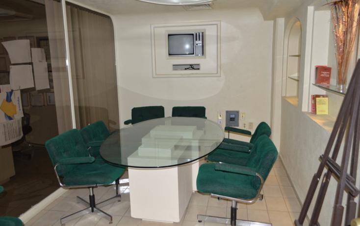 Foto de oficina en renta en  , hornos, acapulco de juárez, guerrero, 1252679 No. 08