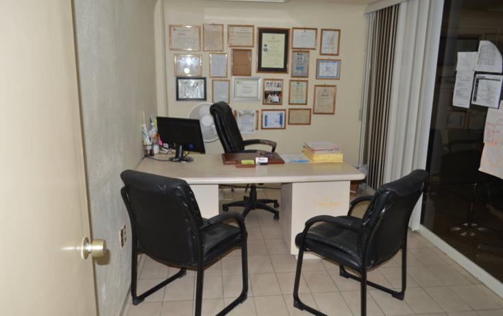 Foto de oficina en renta en, hornos, acapulco de juárez, guerrero, 1252679 no 09