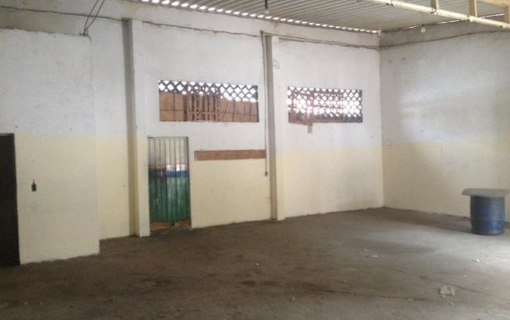 Foto de bodega en renta en, hornos, acapulco de juárez, guerrero, 1290321 no 01