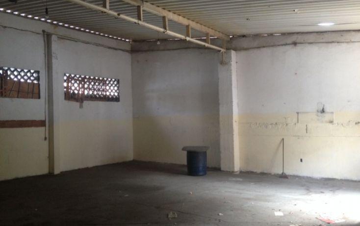 Foto de bodega en renta en, hornos, acapulco de juárez, guerrero, 1290321 no 04