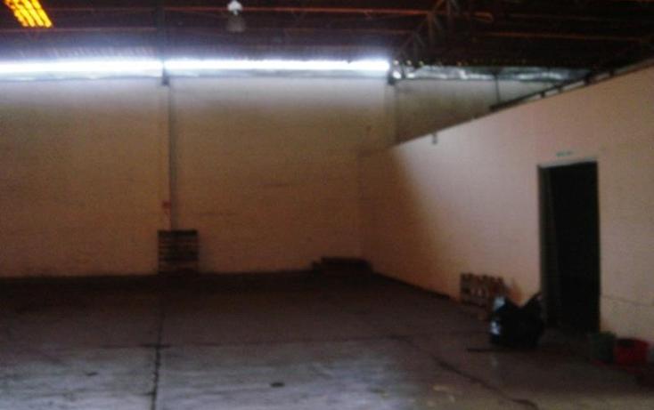 Foto de bodega en renta en  , hornos, acapulco de juárez, guerrero, 1386013 No. 06