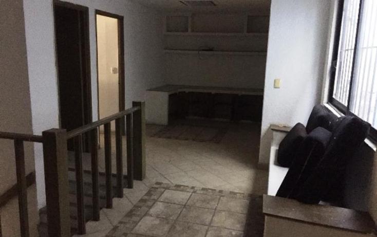 Foto de bodega en renta en  , hornos, acapulco de ju?rez, guerrero, 1615672 No. 07