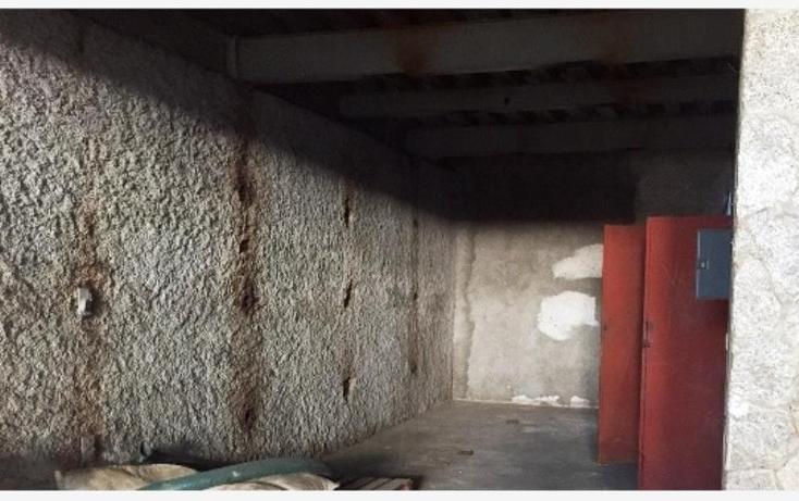 Foto de bodega en renta en  , hornos, acapulco de ju?rez, guerrero, 1615672 No. 09
